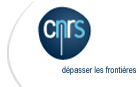 CNRS  Centre National de la Recherche Scientifique