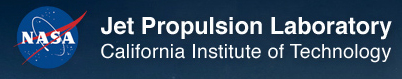 JPL  California institute of technology