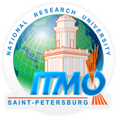 University of Information Technologies, Mechanics and Optics (ITMO)