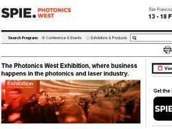 http://www.scontel.ru/data/uploads/images/news/-photonics-west.jpg